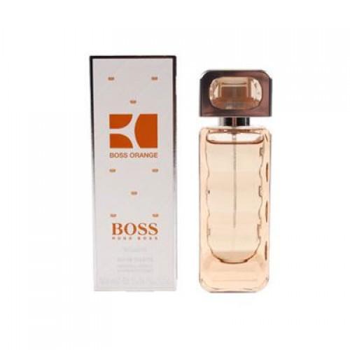 Boss Orange Woman Eau de Toilette 30 ml