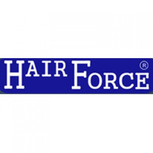Hairforce