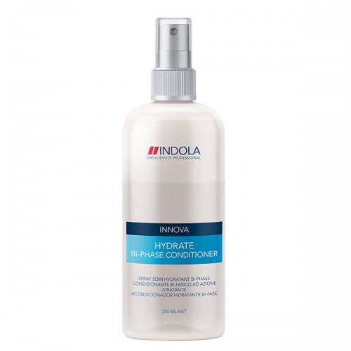Indola Innova Hydrate Bi-Phase Conditioner