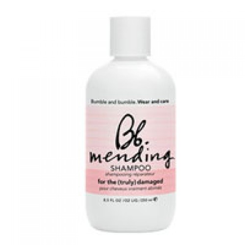 Bumble and bumble Mending Shampoo