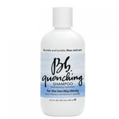 Bumble and bumble Quenching Shampoo