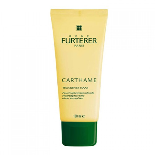 Rene Furterer Carthame Haarschutzcreme