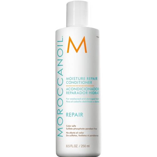 Moroccanoil® Moisture Repair Conditioner 250 ml
