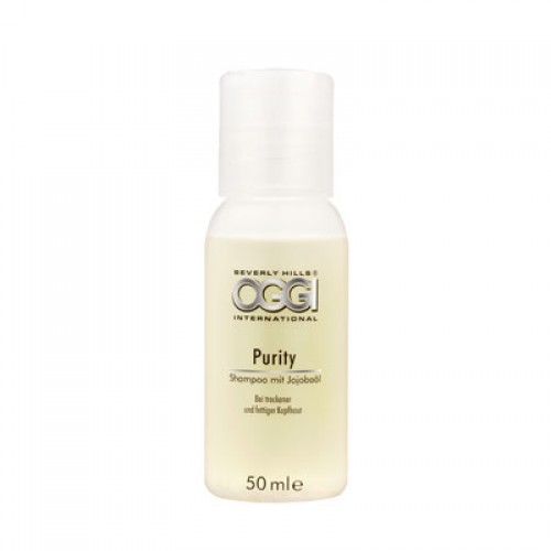 Oggi  Purity Shampoo