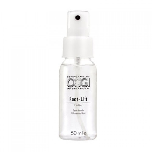Oggi Root Lift Spray