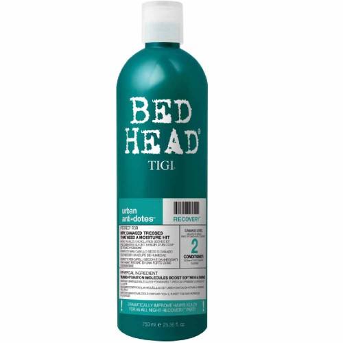 Tigi Bed Head urban anti+dotes Recovery Conditioner 750 ml