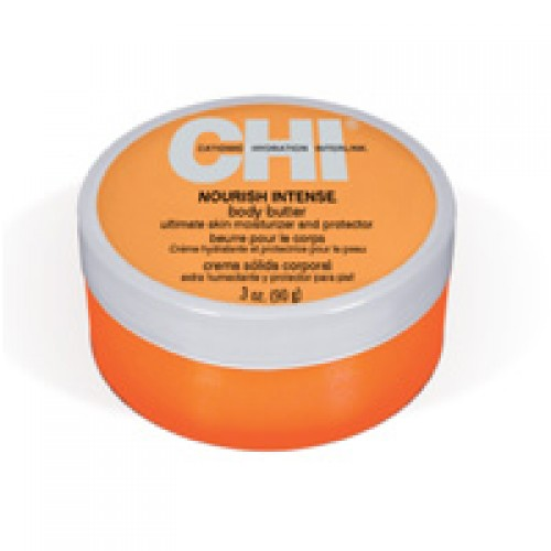 CHI Nourish Intense Body ButterCHI Nourish Intense
