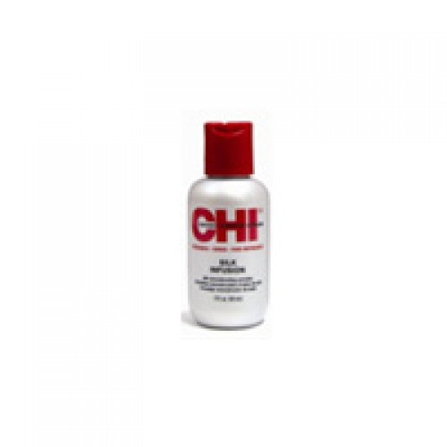 CHI Infra Silk Infusion Silk Reconstructing Complex
