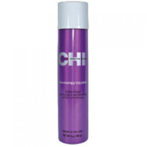 CHI  Volume Spray Foam