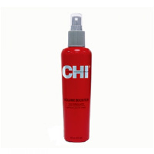 CHI -Thermal Styling