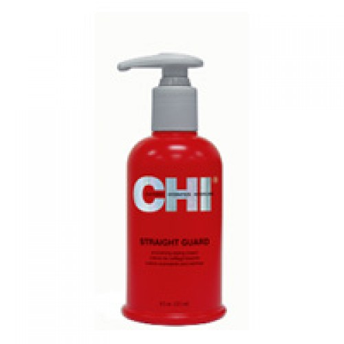 CHI Thermal Styling