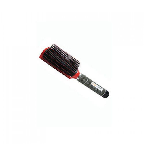 CHI  Style Brush CB09