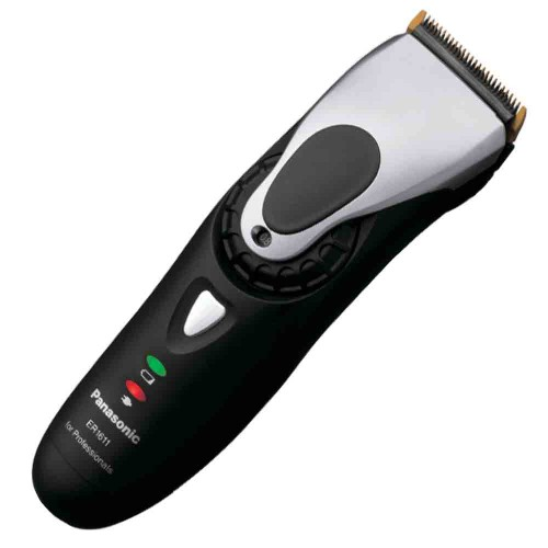 Panasonic ER-1611 Haarschneider