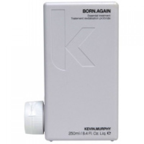 Kevin.Murphy Born.Again.Treatment 250 ml