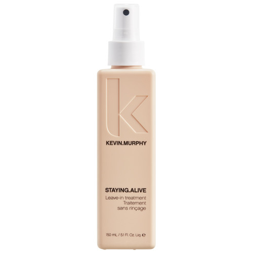 Kevin.Murphy Staying.Alive 150 ml
