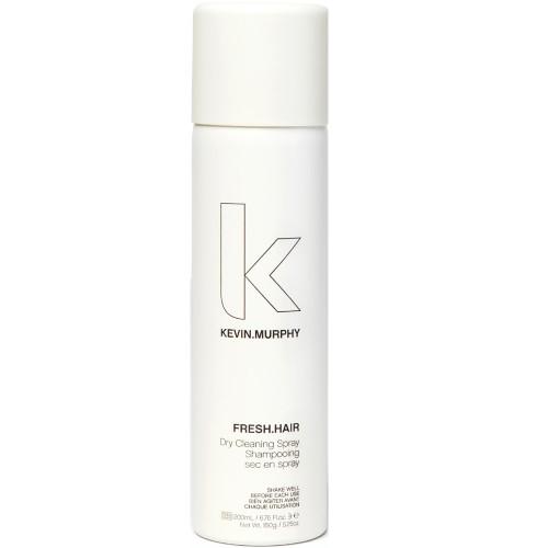 Kevin.Murphy Fresh.Hair 250 ml