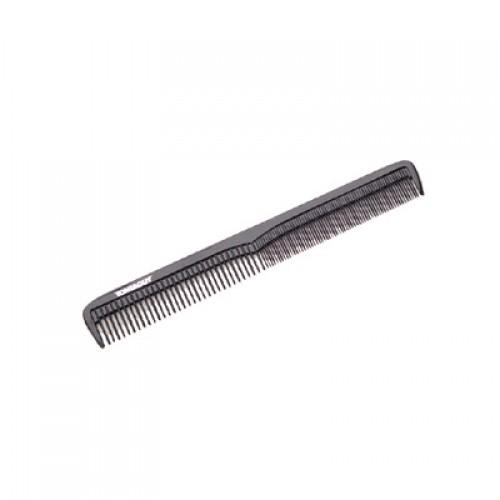 TONI&GUY Cutting Comb Standard