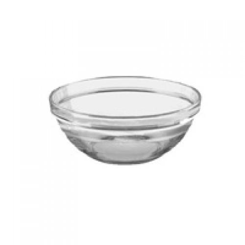 Profiline Färbeschälchen aus Glas