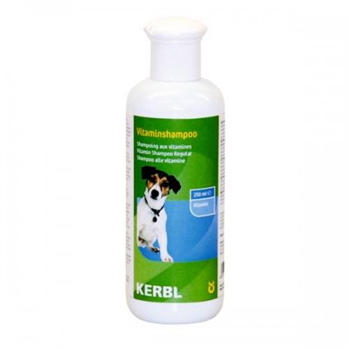 Kerbl Hundeshampoo Vitamin Shampoo