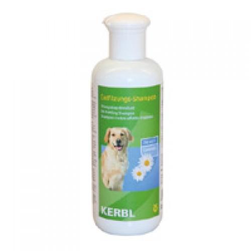 Kerbl Entfilzungs-Shampoo