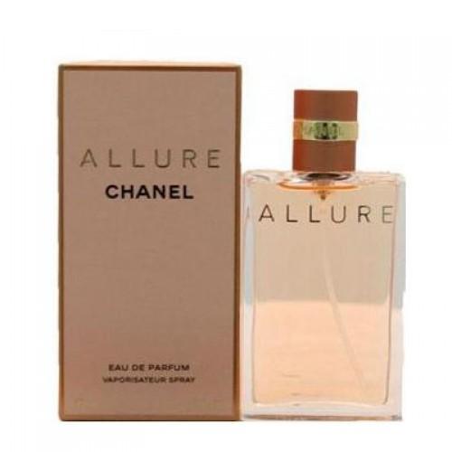 Chanel Parfüm Günstig Online Kaufen Bei Hagel