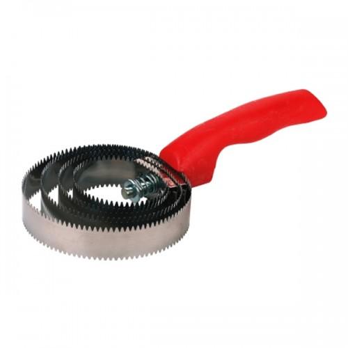 Kerbl Spiral-Striegel