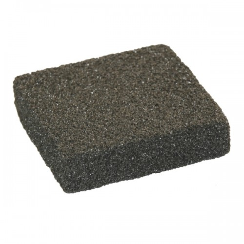 Kerbl Wonderstone zur Fellpflege