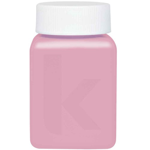 Kevin.Murphy Angel.Rinse 40 ml