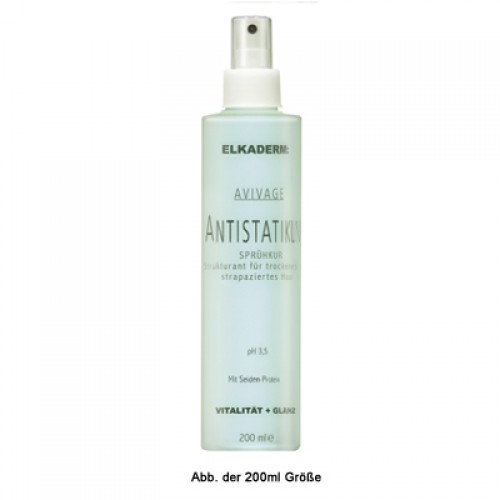 Elkaderm Avivage Antistatikum 1000 ml