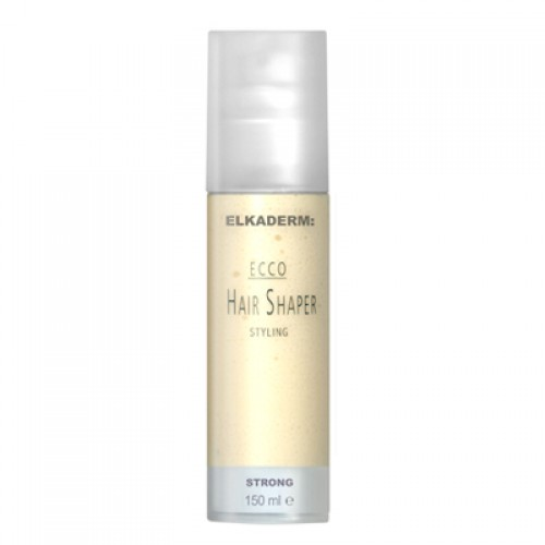 Elkaderm Ecco Hair Shaper