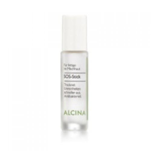 Alcina SOS Stick