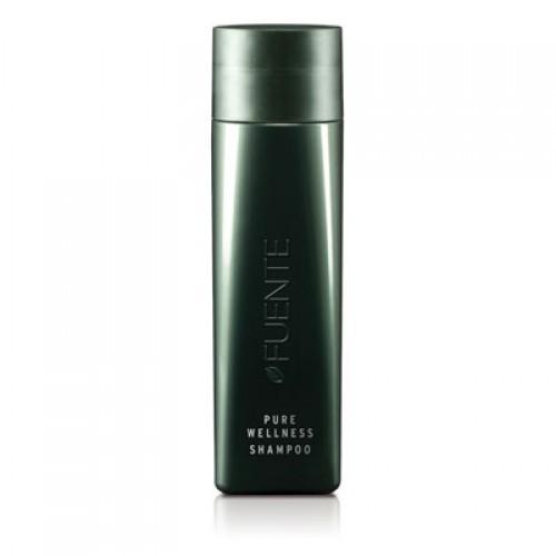 Fuente Pure Wellness Shampoo
