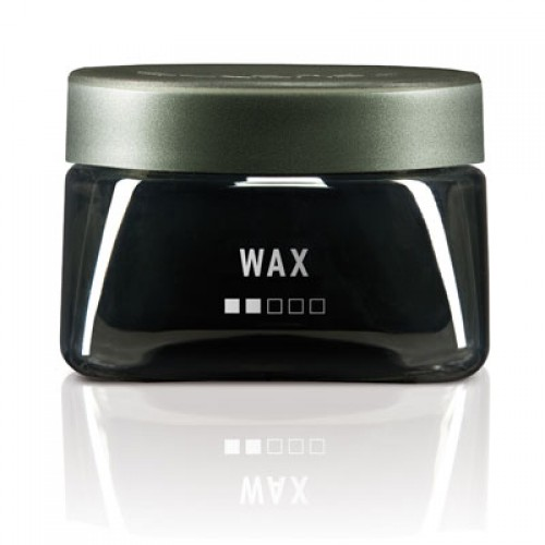 Fuente Wax