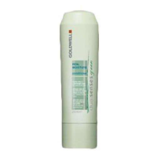Goldwell Dualsenses Treatment Green Moisture Conditioner