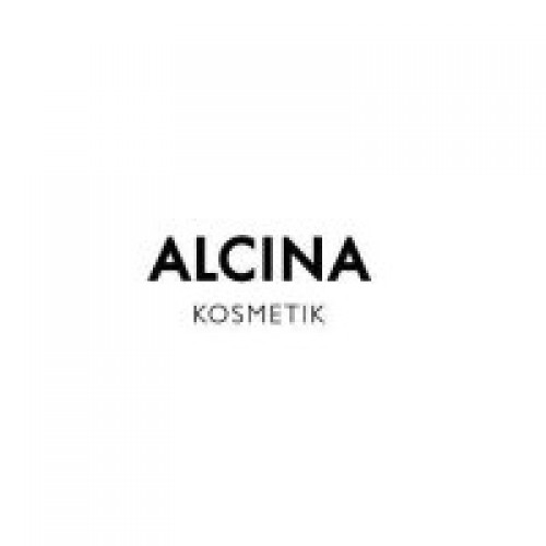 Alcina Effekt & Pflege Vital Maske