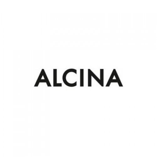 Alcina E Collagen-Vliesmaske