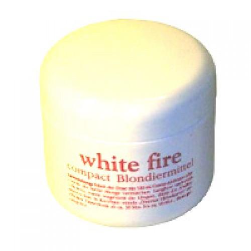 Mondel White Fire Blondierpulver 60 g