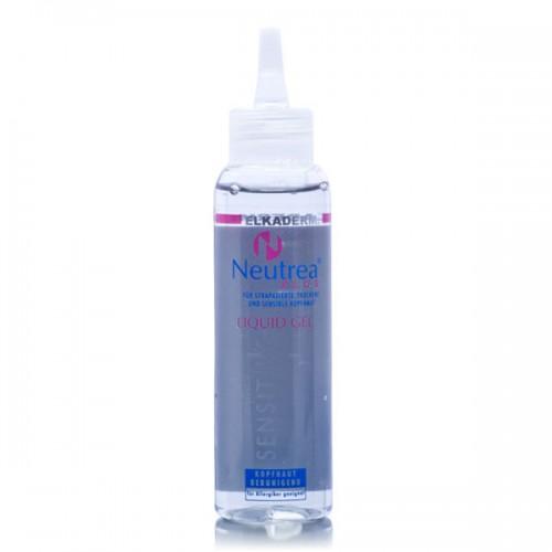 Neutrea Sensitiv Plus 5% Urea Liquid Gel 100 ml