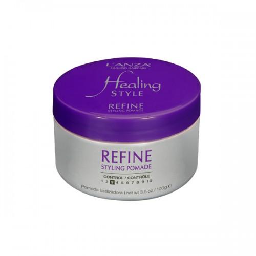 Lanza Healing Style Refine