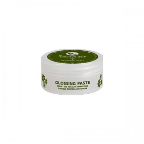Tecna Luminizing Glossing Paste 25 ml