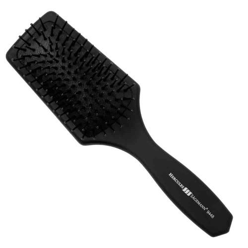 Hercules Sägemann Mini Paddle Brush