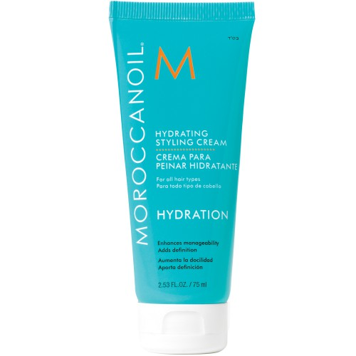 Moroccanoil® Styling Cream 75 ml