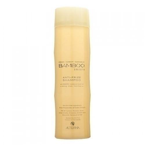 Alterna Bamboo Smooth  Shampoo