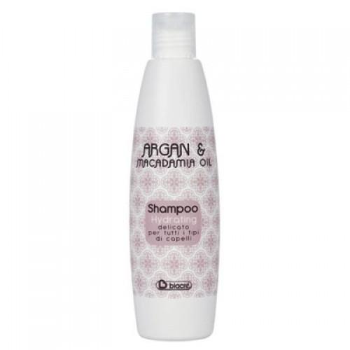Biacre Shampoo