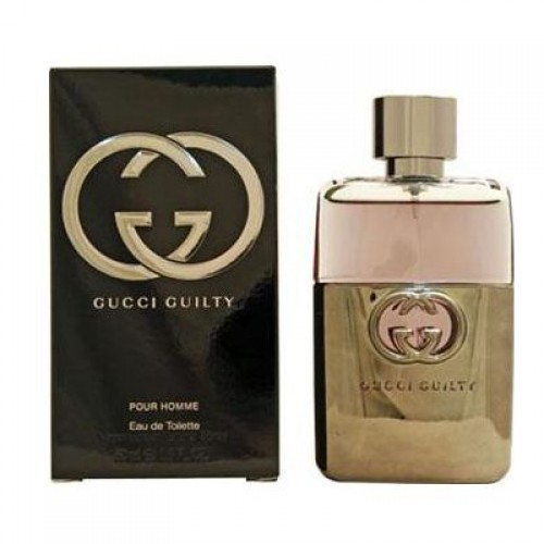 gucci eau de toilette parf m g nstig online kaufen bei hagel. Black Bedroom Furniture Sets. Home Design Ideas