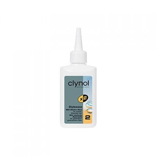 Clynol x2 Stylewave No.2