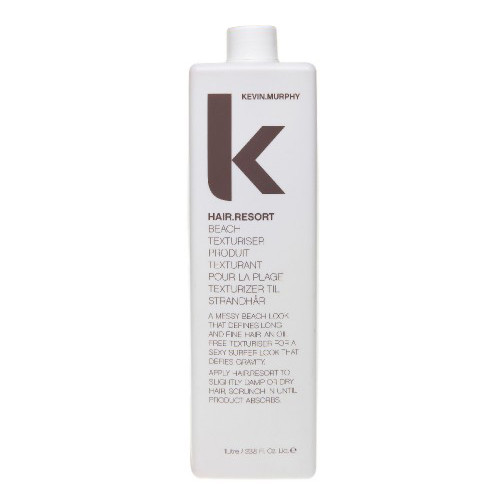 Kevin.Murphy Hair.Resort 1000 ml