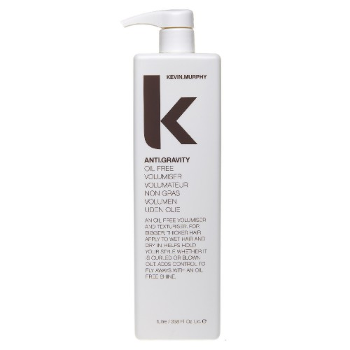 Kevin.Murphy Anti.Gravity 1000 ml