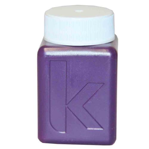 Kevin.Murphy Hydrate-Me.Rinse 40 ml Reisegröße