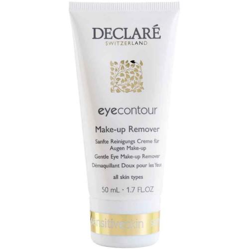 Declaré Eye Contour Make-up Remover 50 ml